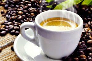 4 café